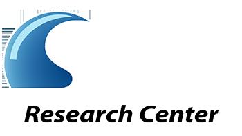 SNE Research Center | آزمایشگاه نانو مهندسی سطح
