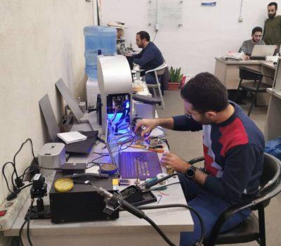 SNE Research Center